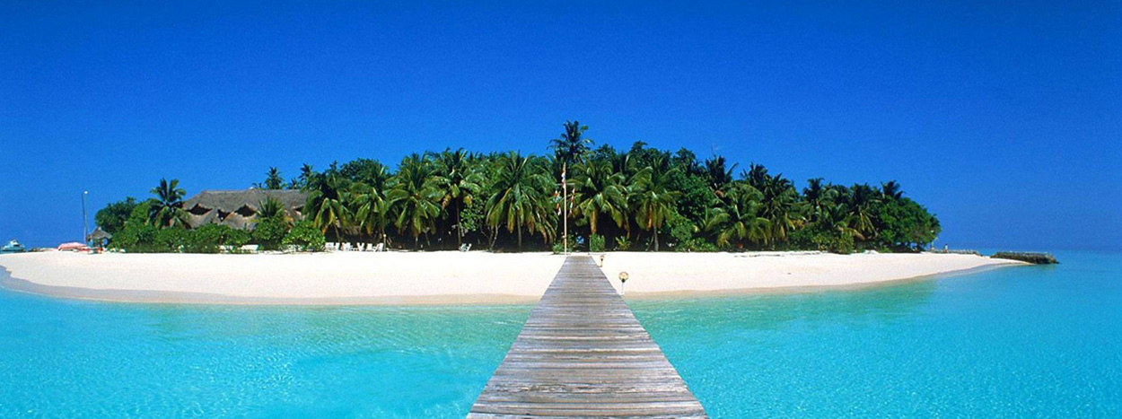 http://www.xlabsoluttravel.co.za/wp-content/uploads/2012/09/island-paradise.jpg