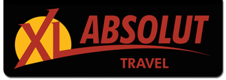 XL Absolut Travel