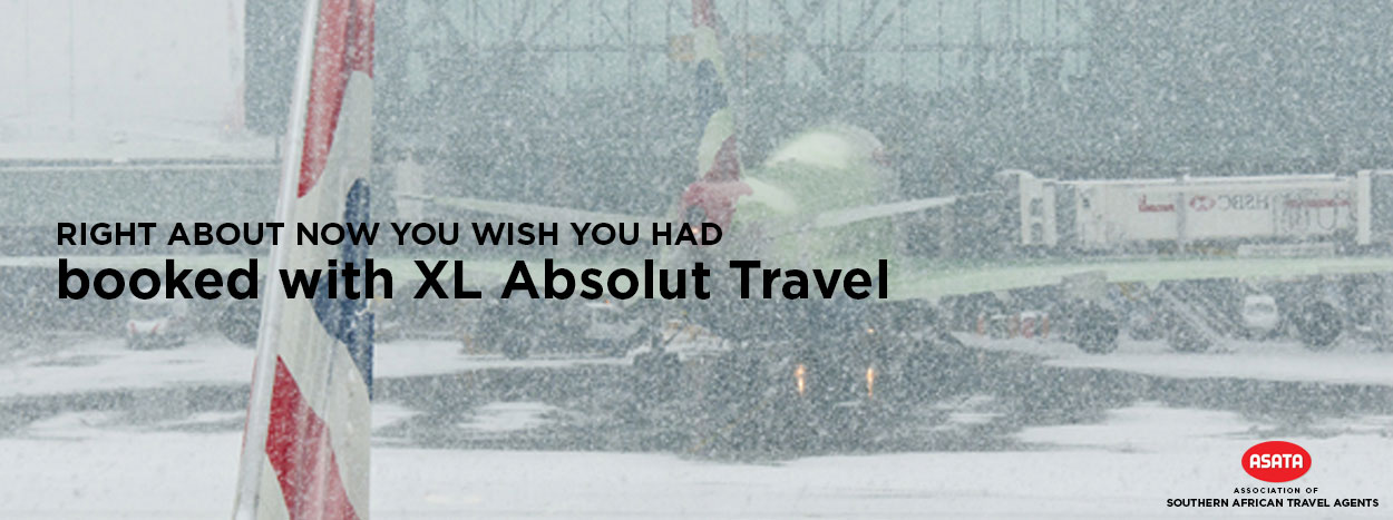 https://www.xlabsoluttravel.co.za/wp-content/uploads/2020/04/Booked-with-text.jpg